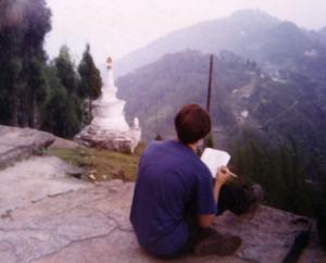 stupa_1994