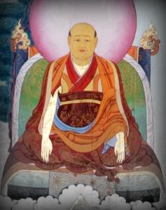 Patrul_Rinpoche_new