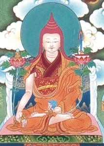 Jamyang_Khyentse_Wangpo